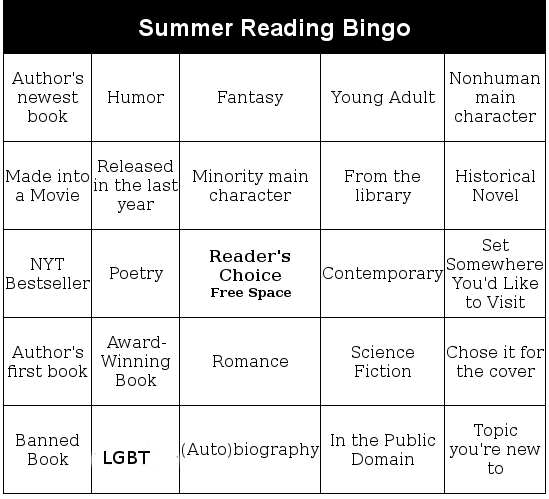 summerreadingbingo2014-mine